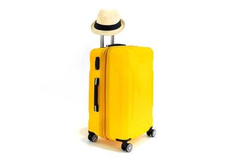 RP Company | Viaggiare all'estero senza preoccupazioni quest'estate si può.